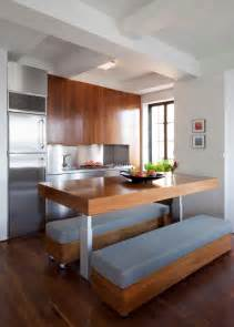 simple small kitchen design ideas 41 small kitchen design ideas inspirationseek com