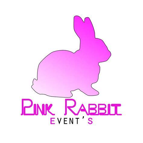 jeux de cuisin e pink rabbit rencontre avec un wedding planner et