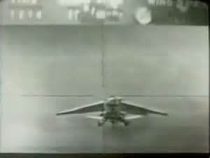 US Navy Aircraft Accidents