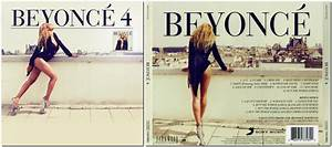 Beyonce Bday Album Cover | www.imgkid.com - The Image Kid ...
