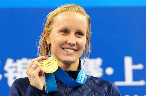 jessica hardy  womens  olympic swim team