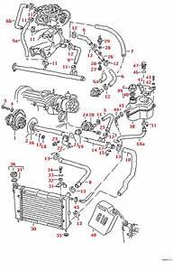 Car Accessories Volkswagen Polo  Derby 1990  U0414 U0432 U0438 U0433 U0430 U0442 U0435 U043b U044c
