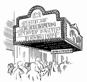 marquee - /recreation/entertainment/theater/marquee.png.html