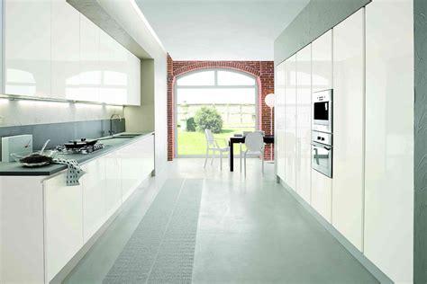 armony cuisine cuisine armony sigma 007 000 1200x800 monprojetcuisine fr