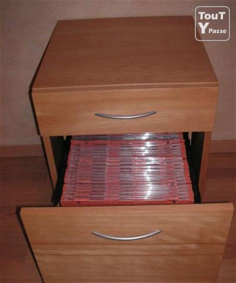 bureau ales recherche caisson bureau avec dossiers suspendus alès 30100