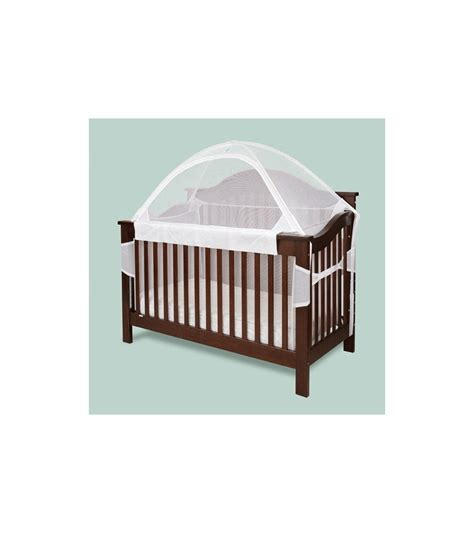 baby crib tent tots in mind crib tent for convertible cribs