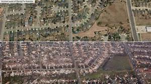 WeatherNation Headlines: Lessons From Moore, Oklahoma ...