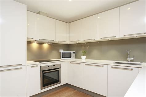 High Gloss Kitchens From Lwk Kitchens. 24 Inch Kitchen Sink Base Cabinet. Kitchen Stainless Steel Sinks. Kitchen Sinks Melbourne. Undermount Ceramic Kitchen Sink. Best Granite Kitchen Sinks. Kitchen Sink Wastes. Kitchen Sink Ice Cream Disney. Leaking Faucet Kitchen Sink