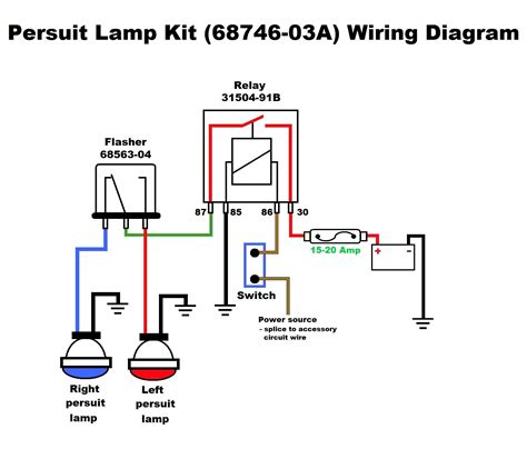 new omron relay wiring diagram electrical outlet symbol 2018