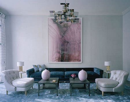 interior design focal point home decorating trends buying guide 2013 www freshinterior me