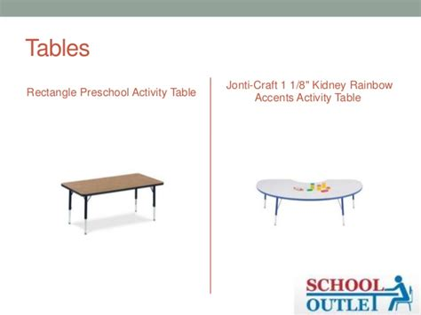 essential preschool furniture you need for your classroom 179 | essential preschool furniture you need for your classroom 4 638