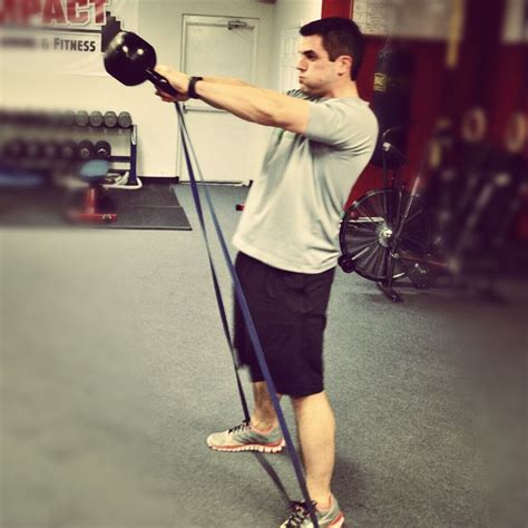crossfit swing 17 best images about kettlebell