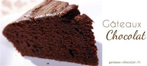marmiton toute la cuisine gâteau au chocolat sans gluten de philippe etchebest