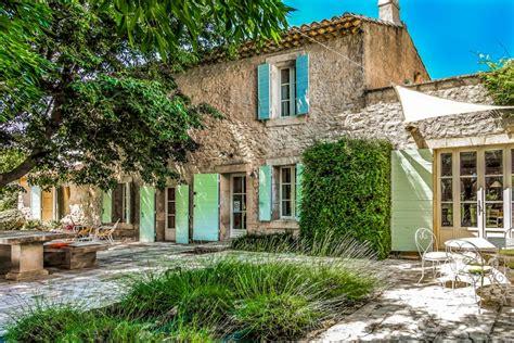 chambre des notaires de l isere maison à vendre en paca vaucluse isle sur la sorgue beau