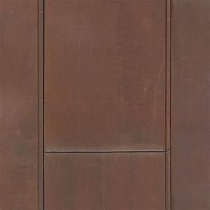 copper cladding texture - Google Search | Copper ...
