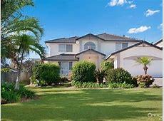 House Sold 74 Headland Drive, Skennars Head