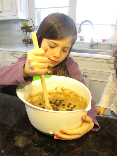 cooking  kids toby amidor nutrition