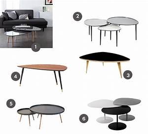Table Gigogne Maison Du Monde : cheap with table gigogne maison du monde ~ Teatrodelosmanantiales.com Idées de Décoration