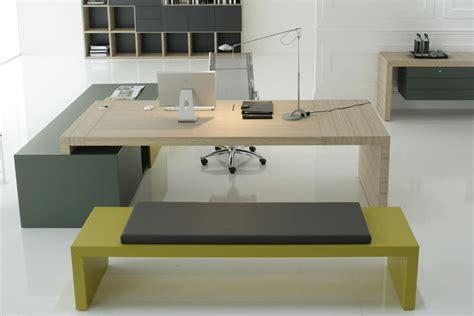 comment fabriquer un bureau frisch comment fabriquer un bureau en bois fabrication d