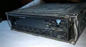 Radio Kenwood Wy U015bwietlacz