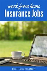 Pictures of Insurance Claims Jobs Virginia