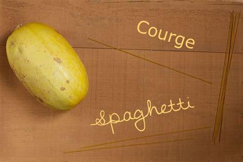 comment cuisiner les courgettes spaghettis les 25 meilleures idées de la catégorie courge spaghetti