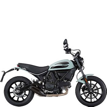 Ducati Scrambler Sixty2 Backgrounds by Parts Specifications Ducati Scrambler Sixty2 Louis