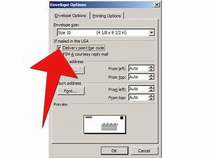 How to create barcodes in word 5 steps with pictures for How to create barcodes in word