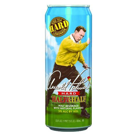 Arizona Beverage Company companies - News Videos Images ...
