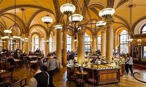 ältestes Kaffeehaus Wien : unsere liebsten kaffeehaus klassiker in wien ~ A.2002-acura-tl-radio.info Haus und Dekorationen