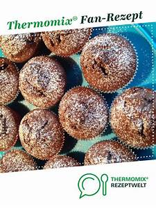 Schoko Bananen Muffins Thermomix : schoko bananen muffins rezept schoko bananen muffins bananen muffins und thermomix kuchen ~ A.2002-acura-tl-radio.info Haus und Dekorationen