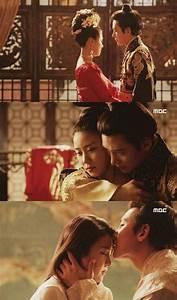 82 Best images about Empress Ki on Pinterest | Joo jin mo ...