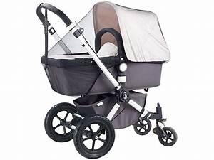 Kinderwagen Für Babys : infactory kinderwagen moskitonetz universal moskito netz f r kinderwagen und reisebett wei ~ Eleganceandgraceweddings.com Haus und Dekorationen