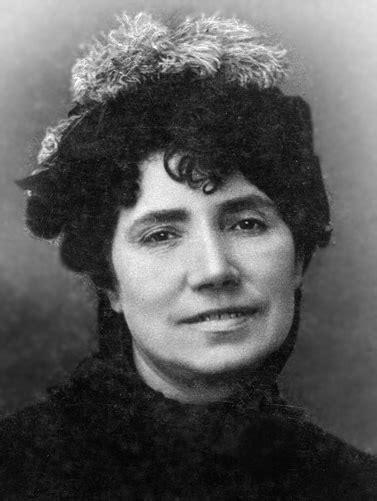 Rosalía De Castro  Wikipedia