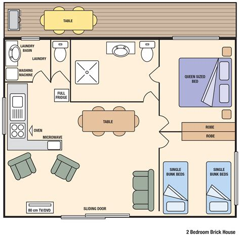 brick home floor plans brick home floor plans family home plans