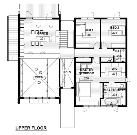 house layout design architecture photography floor plan 135233