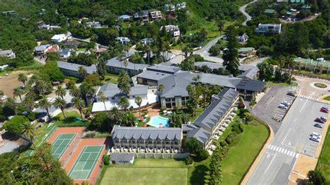 hotel wilderness africa south resort cape western roomsforafrica tripadvisor