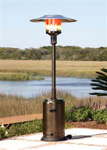 patio heater patio heater review