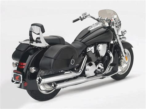 honda vtx pictures custom honda vtx 1800 motorcycle tech review