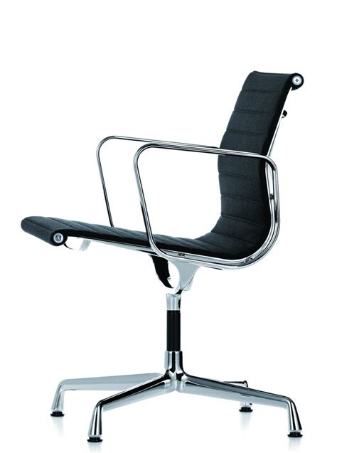 eames dsw chair voga images eames chair best price office chairs 27 best images about show