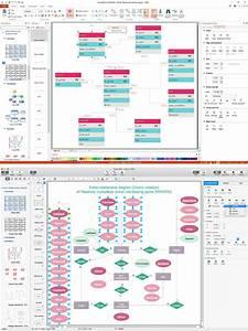 Wiring Database 2020  28 Erd Diagram Examples