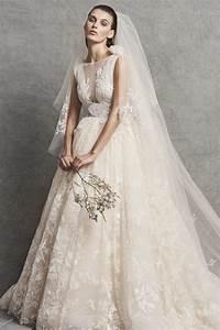 timelessly elegant zuhair murad wedding dresses fall 2018 With zuhair murad wedding dress