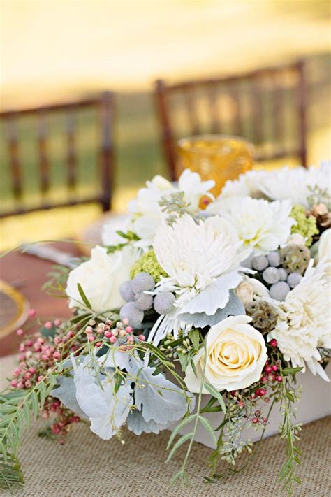 coffee table centerpieces images  pinterest