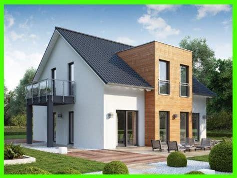 Häuser Gronau Homebooster