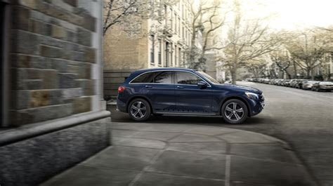 Mercedes Glc Class Hd Picture by Mercedes Glc Photos Hd Wallpapers Hd Images Car