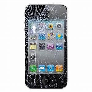 Comment Fonctionne La Prime A La Casse : ecran iphone cass comment faire ~ Medecine-chirurgie-esthetiques.com Avis de Voitures