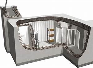 Bunker Selber Bauen : bunker bauen ~ Lizthompson.info Haus und Dekorationen