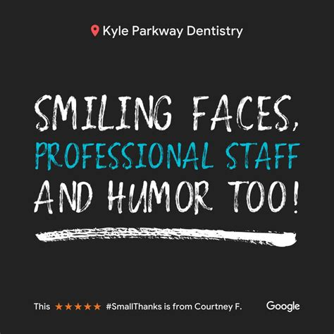 Surgical extractions, such as wisdom teeth extraction, range from $225 to $2300; Kyle TX Wisdom Teeth Removal   Extractions   San Marcos ...