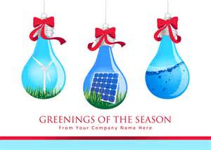 green energy holiday card cardsforcauses com
