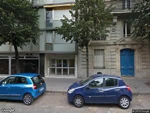 Parking Orly Particulier : place de parking louer paris 75116 porte dauphine ~ Medecine-chirurgie-esthetiques.com Avis de Voitures